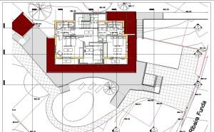 12 JAN 2016 JAAP YVON 25 fev 3e piso